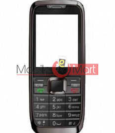 Back Panel For Micromax GC257