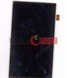 Lcd Display Screen For ASUS ZENFONE 4.5C