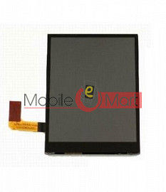 Lcd Display With Touch Screen Digitizer Panel For BlackBerry Storm 9530
