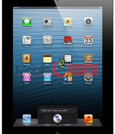 Lcd Display With Touch Screen Digitizer Panel For Apple iPad 4 32GB WiFi Plus Cellular