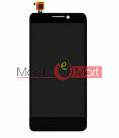 Lcd Display With Touch Screen Digitizer Panel For Gigabyte GSmart Mika M2