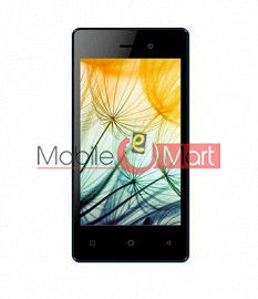 Lcd Display Screen For Karbonn A1 Indian