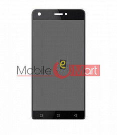 Lcd Display Screen For Karbonn K9 Smart Grand