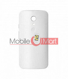 Back Panel For Motorola Moto G