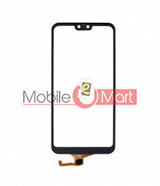 Touch Screen Digitizer For Honor 9N