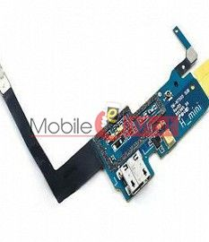 Charging Connector Port Flex Cable For Samsung GALAXY Note 3 Neo 3G SM