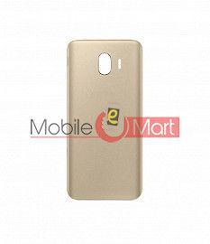 Back Panel For Samsung Galaxy S9 Mini