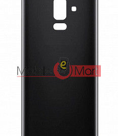 Back Panel For Samsung Galaxy On8 2018