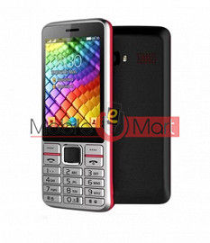 Back Panel For Itel It5620