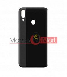 Back Panel For Micromax Infinity N11