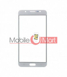 Touch Screen Glass For Samsung Galaxy J7 (2016)