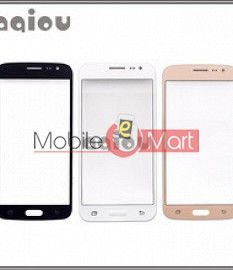 Touch Screen Glass For Samsung Galaxy J2 (2016)