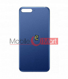 Back Panel For Huawei Y6 Prime 2018