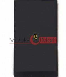 Lcd Display With Touch Screen Digitizer Panel For Coolpad 7295