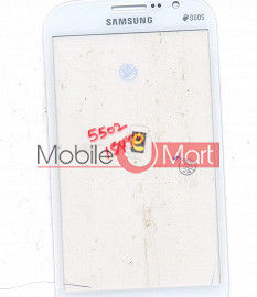 Touch Screen Digitizer For Samsung Galaxy Grand (GT-I9082)