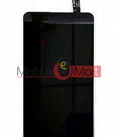 Lcd Display With Touch Screen Digitizer Panel For Kyocera C6750