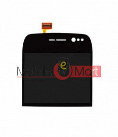 Lcd Display With Touch Screen Digitizer Panel For Nokia E6 E6(00)