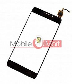 Lcd Display With Touch Screen Digitizer Panel For Alcatel One Touch Idol X