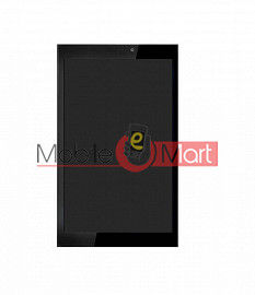 Lcd Display With Touch Screen Digitizer Panel For DigiFlip Pro XT811