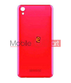 Back Panel For Gionee P8w