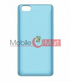 Back Panel For Tecno Mobile F2