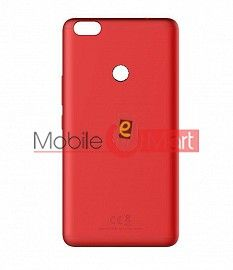 Back Panel For Tecno Mobile Spark Plus