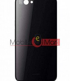 Back Panel For micromax canvas night cameo