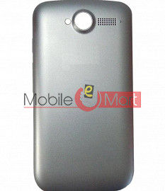 Back Panel For Micromax X989