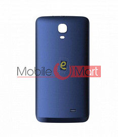 Back Panel For Micromax Bolt Q383