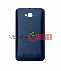 Back Panel For Micromax X900