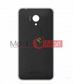 Back Panel For Micromax Canvas Spark A380