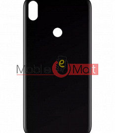Back Panel For Micromax Canvas 2 Plus 2018
