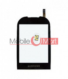 Touch Screen Digitizer For Samsung I5500 Galaxy 5