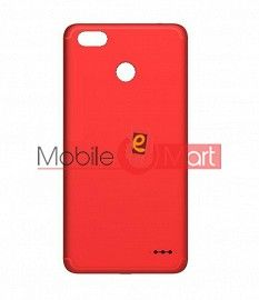 Back Panel For Tecno Mobile Spark