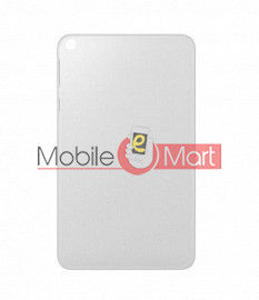 Back Panel For Asus Memo Pad 8 ME181C