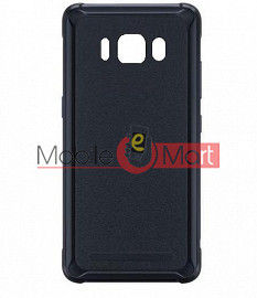 Back Panel For Samsung Galaxy S9 Active