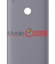 Back Panel For Karbonn Aura Sleek Plus