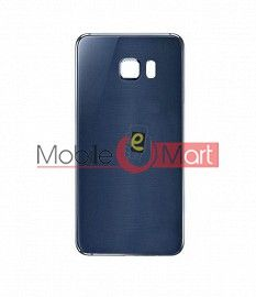 Back Panel For Samsung Galaxy S6 Edge Plus