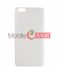 Back Panel For Huawei Honor 4C