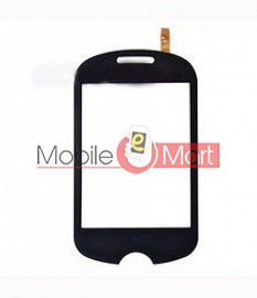 Touch Screen Digitizer For Samsung C3510T GenoA TV