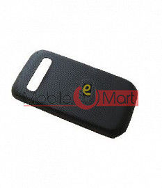 Back Panel For Alcatel OT(903D)