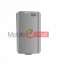 Back Panel For Lephone K50