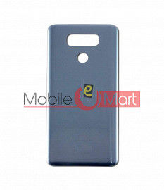 Back Panel For LG G6