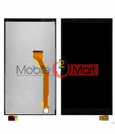 Lcd Display With Touch Screen Digitizer Panel For HTC Desire 816D