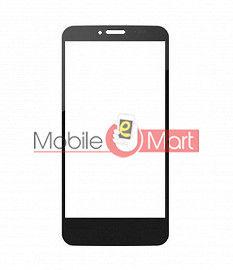 Touch Screen Digitizer For InFocus M370
