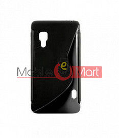 Back Panel For LG Optimus L5 2 E450