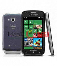 Touch Screen Digitizer For Samsung Ativ Odyssey I930