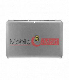 Back Panel For Samsung Galaxy Tab 2 10.1 CDMA
