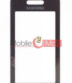 Touch Screen Digitizer For Samsung Instinct SPH