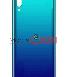 Back Panel For Huawei Enjoy 9